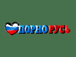 Русское Порно Видео Красивые Жены
